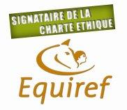 logo_EQUIREF signataire_charte_fondblanc