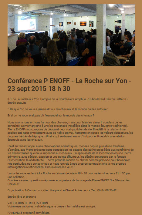 150923 Conférence Pierre Enoff