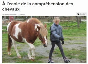 151012 Photo Ouest France