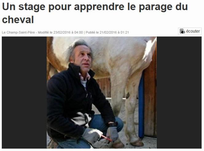 160223 Pierre Enoff